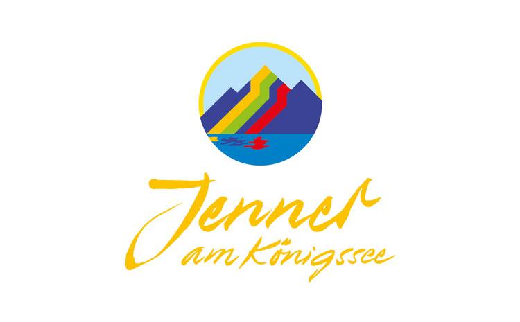 Logo Jennerbahn