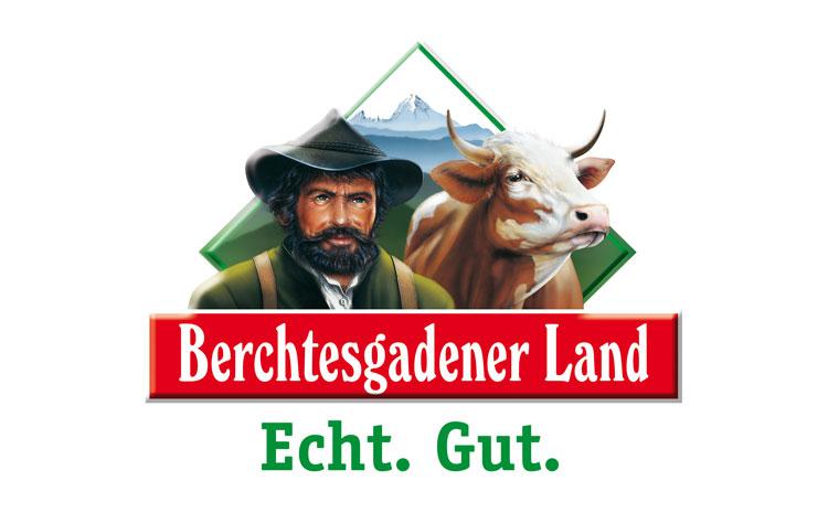 Milchwerke Logo