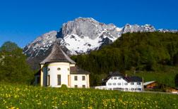Ettenberg, Kirche, Vorschaubild