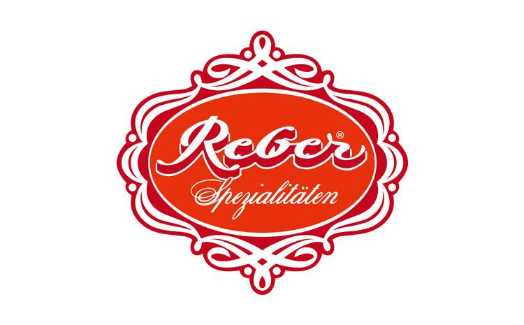Logo Reber