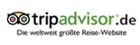 Bi Tooltip Tripadvisor