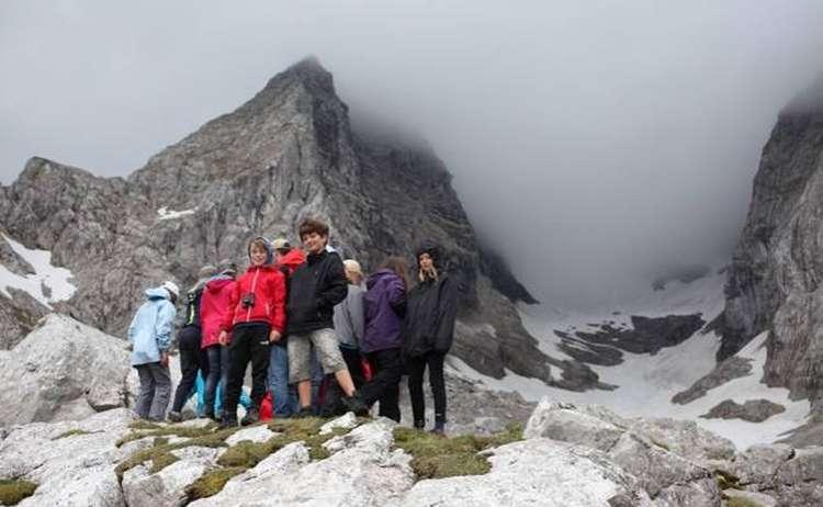 Gletscherexkursion2