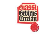 Grassl Enzian