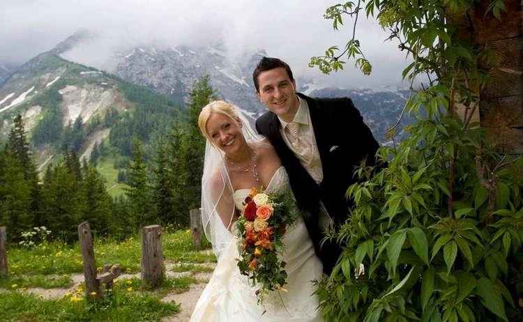 Svečano Da - Page 6 Hochzeit-in-den-bergeb-thteaserimageresponsive