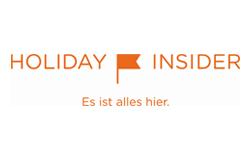 Holidayinsider