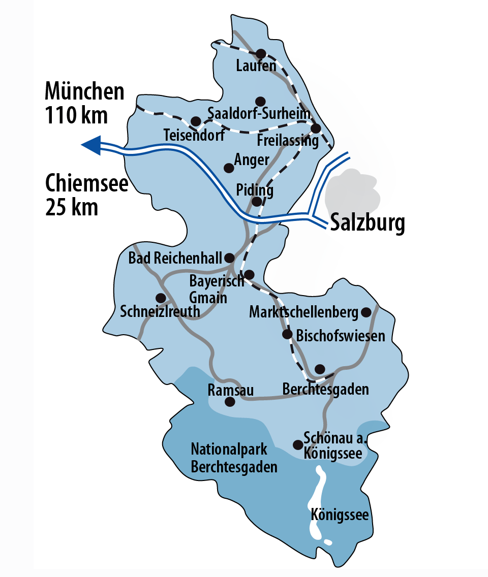 hostel münchen oktoberfest 2018