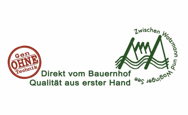 Logo Direktvermarkter