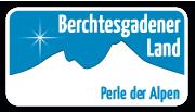 Urlaubsregion Berchtesgadener Land