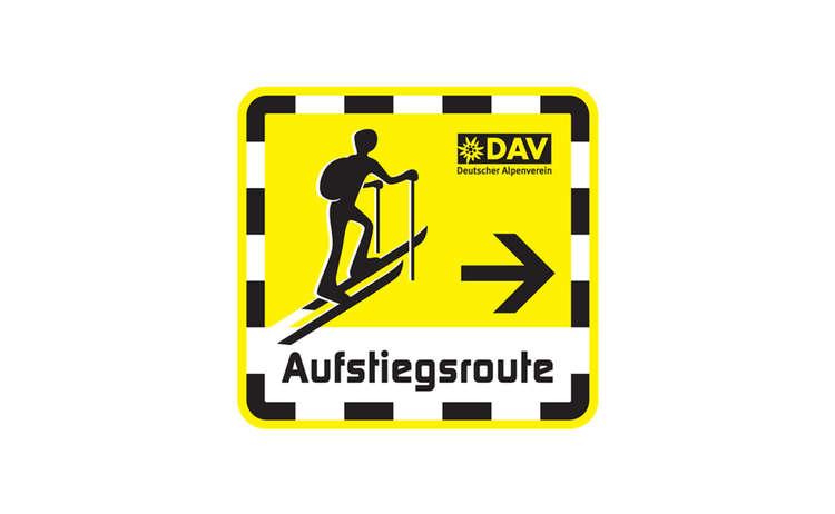 Logo Dav 1