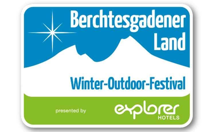 Logo Festival Explorer