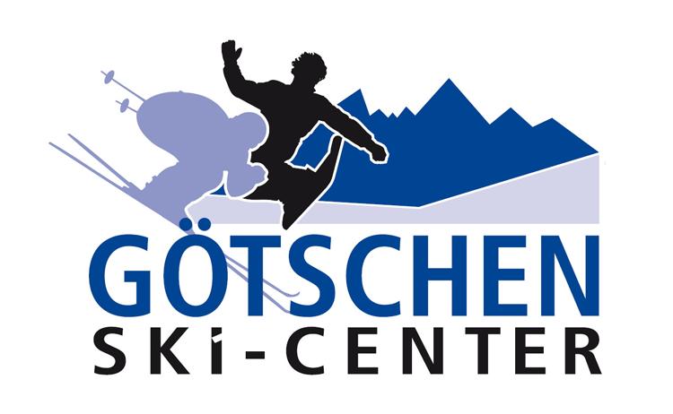 Logo Götschen