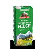 Logo Partner Bgl Milch Detail