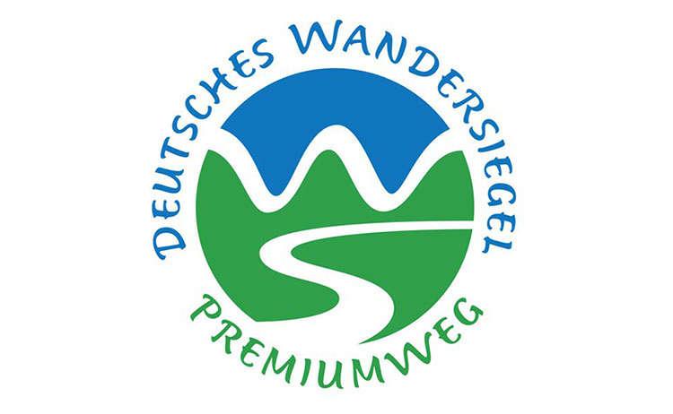 Premium-Wandersiegel SalzAlpenTouren