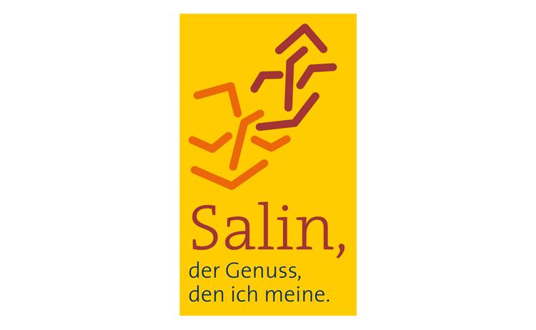 Logo Salin Adventskalender