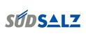Logo Südsalz