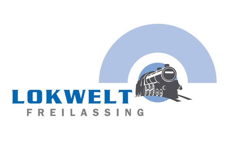 logo lokwelt