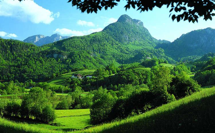 Nonner Oberland 1