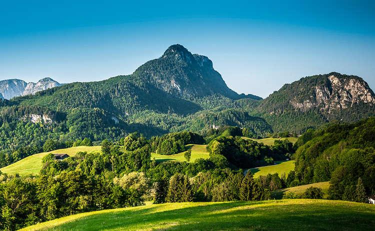 Nonner Oberland Steinbacher