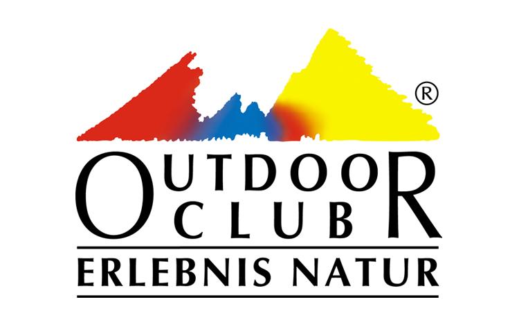 Outdoor Club Logo