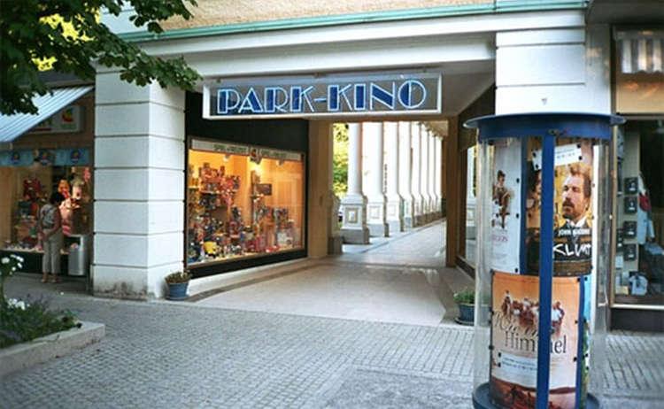 Park Kino