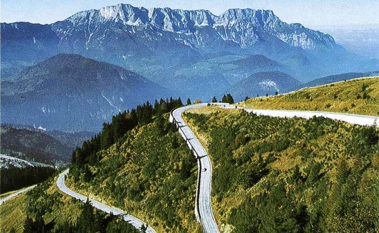 Rossfeld Panoramastrasse3