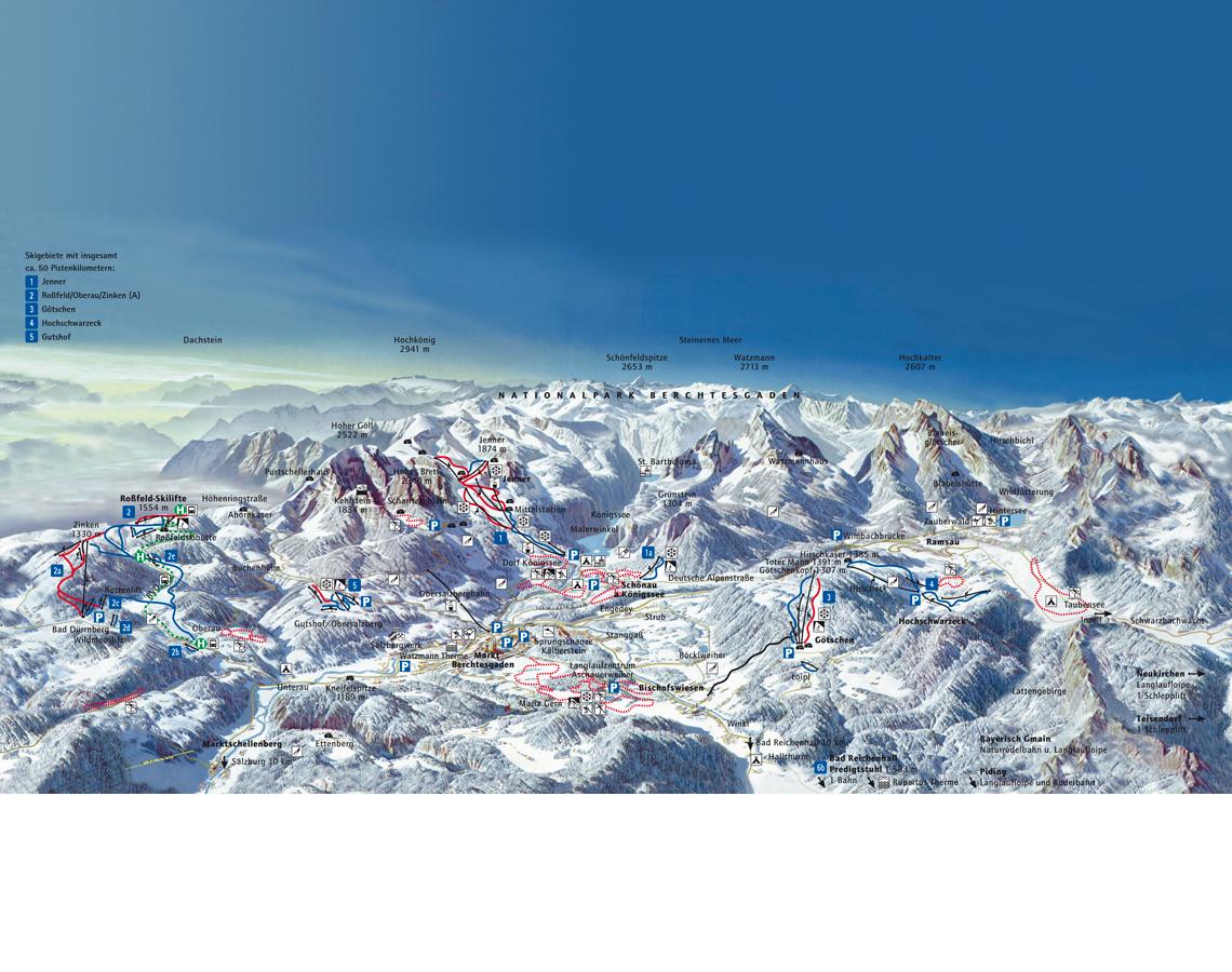 Rz Winter Panorama Plan 1