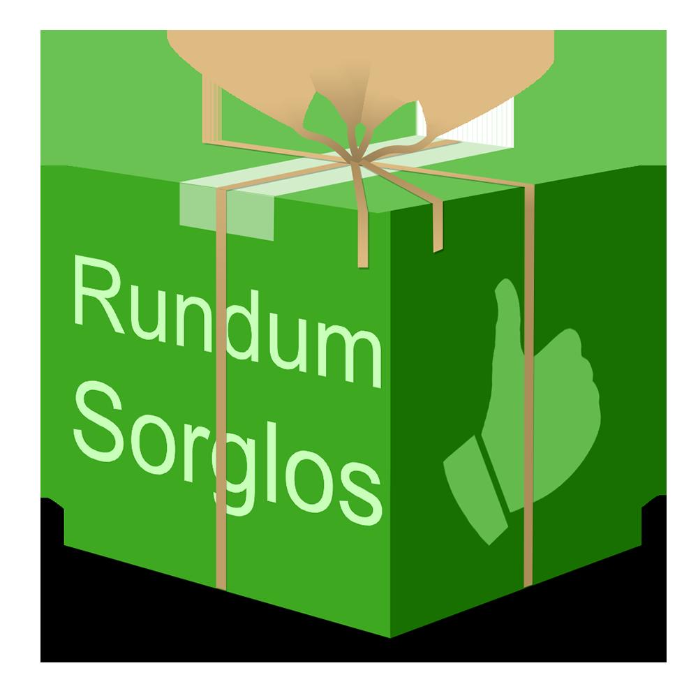Rundum Sorglose Paket