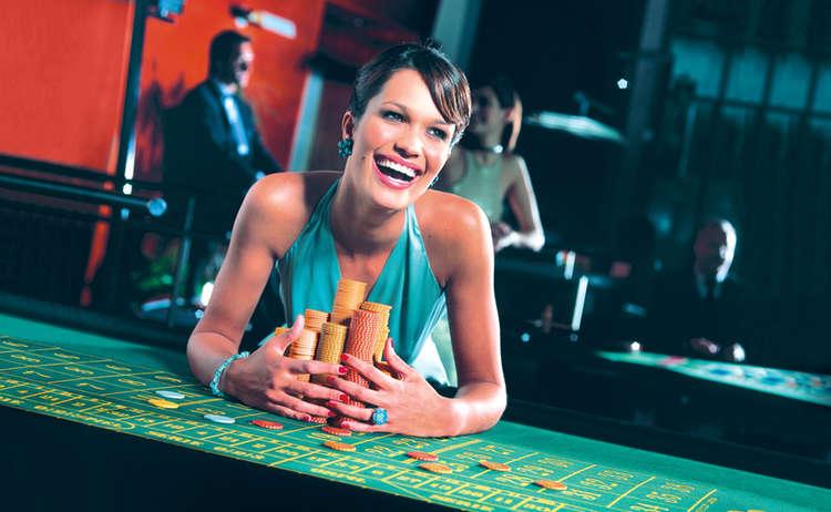 bad reichenhall casino