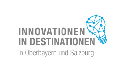 Innovationen in Destinationen